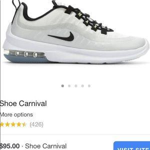 Nike Air Max Premium 2018